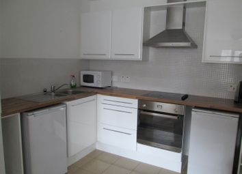 Thumbnail 3 bed flat to rent in Tommy Lee's House, Falkland Street, Liverpool