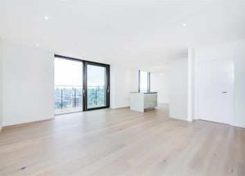 Thumbnail 3 bedroom flat for sale in One The Elephant, Elephant & Castle, London