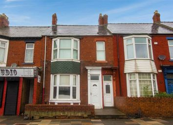 2 bed flat for sale in Stanhope Road, South Shields, Tyne And Wear NE33