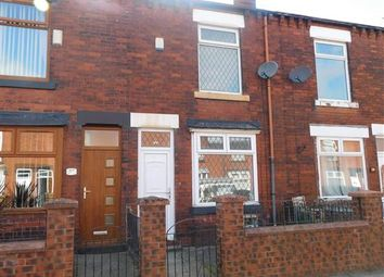 Thumbnail 2 bed property to rent in Moorfield Grove, Bolton