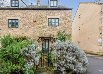 4 bed semi-detached house for sale in South Parade, Frome BA11
