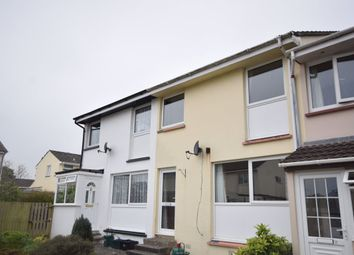 Thumbnail 3 bed property to rent in North Avenue, Bideford, Devon