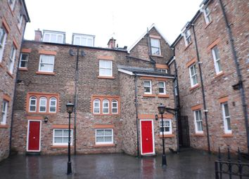 Thumbnail 2 bed flat to rent in Paradise Mews, High Street, Liverpool