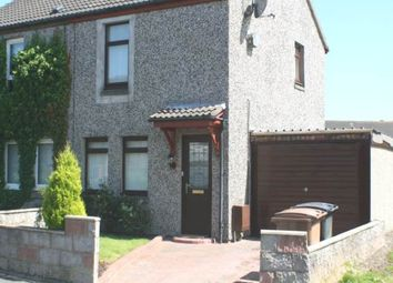Thumbnail 2 bed property to rent in Loirston Avenue, Cove Bay, Aberdeen