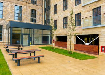 Thumbnail 2 bed flat to rent in Horsforth Mill, Low Lane, Leeds