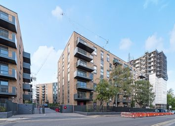 Thumbnail 2 bed flat to rent in Grove Court, Lyon Square, Harrow