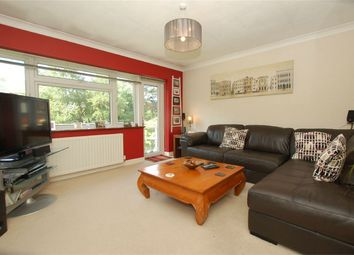 Thumbnail 2 bedroom flat for sale in Woodlands, 34 Southend Road, Beckenham, Kent