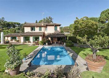 Thumbnail 4 bed property for sale in Via di Porta San Sebastiano, San Saba, Rome, Lazio