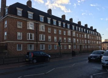 Thumbnail 2 bed flat to rent in Wavertree Gardens, Wavertree, Liverpool