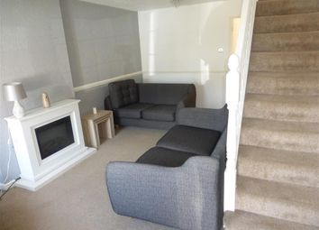 Thumbnail 2 bed property to rent in Greenfinch Close, Middle Warren, Hartlepool