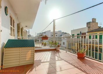 Thumbnail 3 bed apartment for sale in Carrer Rafael Ramis i Togores 07600, Palma, Islas Baleares