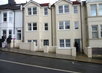 Thumbnail Office for sale in Whippingham Road, Brighton