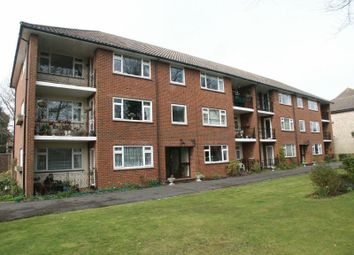 Thumbnail 2 bed flat to rent in Forest Pines, New Milton