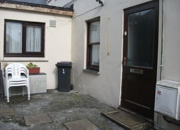Thumbnail 1 bed flat to rent in Parade Street, Penzance