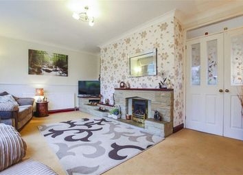 Thumbnail 3 bed detached house for sale in Walton Lane, Nelson, Lancashire