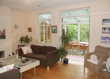 Thumbnail 3 bed property to rent in Elmwood Avenue, Feltham