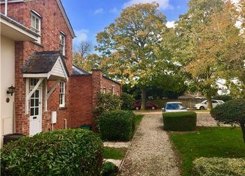 Thumbnail 3 bed terraced house for sale in Walton House, Newtown, Tewkesbury, Gloucestershire