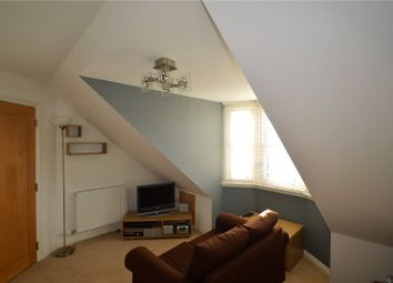 Thumbnail 1 bed penthouse to rent in Bon Accord Street, Aberdeen