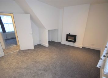 Thumbnail 2 bed property to rent in Westbrook Place, Tiverton, Devon