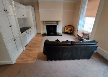 1 bed flat to rent in Harrison Road, Little London Mews, Halifax HX1