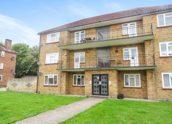 Thumbnail 2 bedroom flat for sale in Courts Road, Earley, Reading