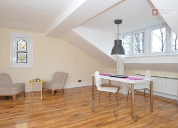 Thumbnail 1 bedroom flat for sale in 61 Kenninghall Road, London