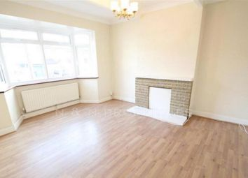 Thumbnail Room to rent in Maryland Road, Thornton Heath