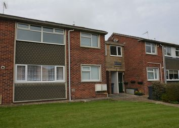 Thumbnail 1 bed flat to rent in Sandown Road, Sandown