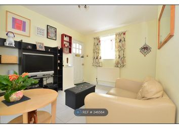 Thumbnail 1 bed flat to rent in Church Court, Dorking