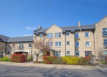 Thumbnail 1 bed flat for sale in Dryinghouse Lane, Kelso