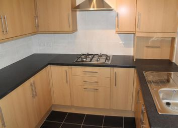 Thumbnail 3 bedroom property to rent in Winnington Rd, Enfield