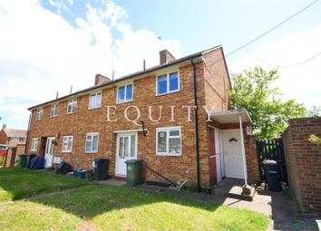 2 bed maisonette for sale in Barrow Lane, Waltham Cross EN7