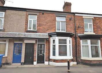 Thumbnail 2 bed terraced house for sale in Devonshire Road, Chorley