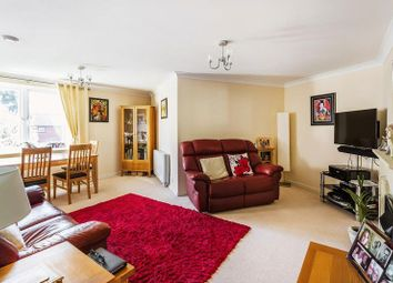 Thumbnail 1 bed property for sale in Linkfield Lane, Redhill