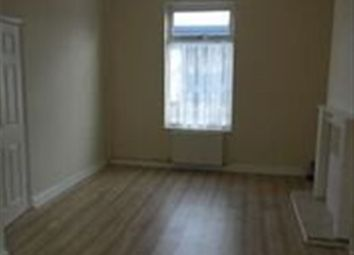 Thumbnail 3 bedroom property to rent in Abbey Street, Hull