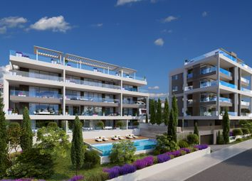 Thumbnail Triplex for sale in Barbican Heights, Mesa Geitonia, Limassol, Cyprus