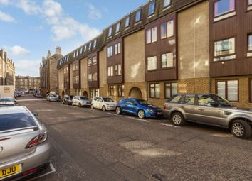 Thumbnail 2 bed flat for sale in 35/4 Lochrin Place, Edinburgh