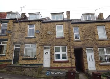 Thumbnail 3 bed terraced house to rent in Cundy Street, Sheffield