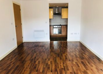 Thumbnail 1 bed flat to rent in Collingburn Avenue, Salford