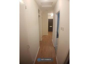 Thumbnail 2 bed flat to rent in Tedder Street, Aberdeen