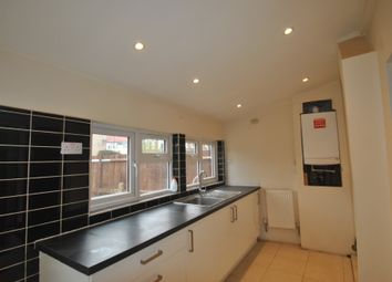 Thumbnail 3 bedroom semi-detached house to rent in Grant Road, Harrow