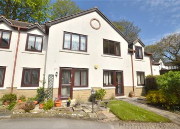 1 bed property for sale in Homegarth House, 5 Wetherby Road, Roundhay, Leeds LS8