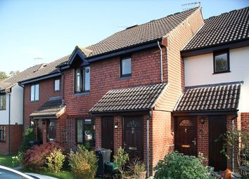 Thumbnail 1 bed flat to rent in Ladycross, Milford