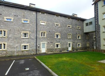 Thumbnail 3 bed maisonette to rent in Old Brewery Place, Oakhill, Nr Radstock