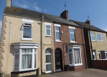 Thumbnail 3 bed detached house for sale in Alma Road, Retford