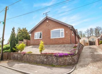 Thumbnail 3 bedroom bungalow for sale in Stonehall, Lydden, Dover, Kent