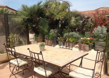 Thumbnail 1 bed apartment for sale in Cogolin, Var, France