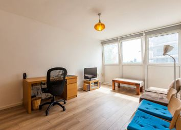 Thumbnail Flat for sale in St Helena Road, South Bermondsey