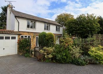 3 bed detached house for sale in Ballinger, Great Missenden HP16