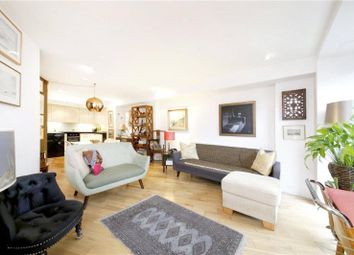 1 Bedrooms Flat for sale in Salamanca Place, London SE1